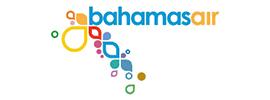 Bahamas Air