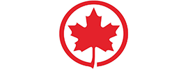 Canada Airlines