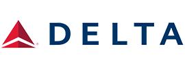 Delta Airways